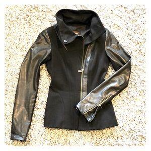 3XS Danier jacket
